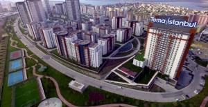 Tema İstanbul'a yeni bağlantı yolu!