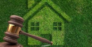 TOKİ'den 23 ilde 105 arsa satışı için ihale tarihi; 8 Kasım!