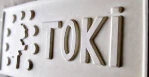 TOKİ Karaman Doğukışla konutları 17 Ekim'de satışta!