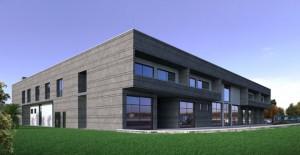 Uludağ Üniversitesi'ne hasta yakınları için konaklama tesisi!