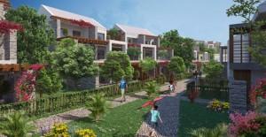Yalova'ya karma proje; KentPlus Yalova Wellness SPA Resort