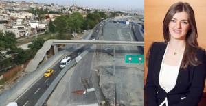 Avrasya Tüneli ile kiralar yüzde 25, satış fiyatı yüzde 40 arttı!