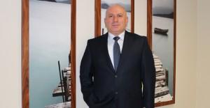 """""""Bursa'da 22 bin bina acilen yıkılmalı"""""""