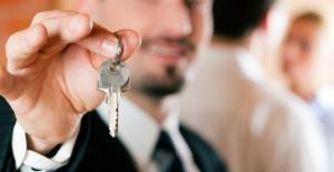 Büyük fırsatlar ile 'Şimdi ev almanın tam zamanı'!