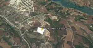Dekar Demiröz Başakşehir projesi Tatarcık'ta yükselecek!