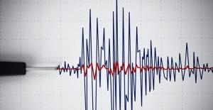 Depremi 150 saniye önceden tespit eden sistem geliştirildi!