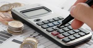 Emlak Vergisi 2. taksit ödemeleri bugün başlıyor!