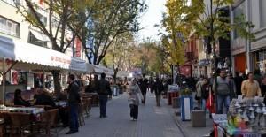 Eskişehir Hamamyolu projesi onaylandı!