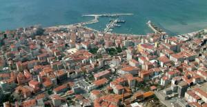 Fenerbahçe Üniversitesi, Silivri gayrimenkul piyasasını hareketlendi!