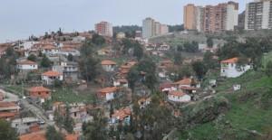 İzmir Güzeltepe Mahallesi'nde kentsel dönüşüm başlıyor!