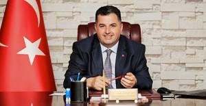 İzmir Kınık'ta TOKİ konutlarının 20 yıla kadar ödemesi yapılabilecek!