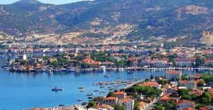 Markalı konut projeleri İzmir'de fiyatları artırdı!