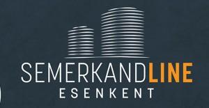 Semerkandline Esenkent projesi iletişim!