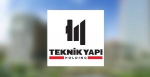 Teknik Yapı'dan yeni proje; Uplife Kadıköy