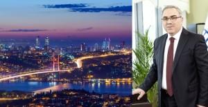 TOKİ İstanbul'da 13 ilçede kentsel dönüşüm projesi yapacak!