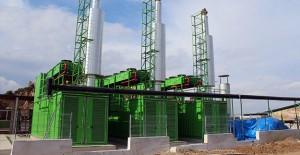 10 Bin konut çöpten enerji üreterek ısınacak!