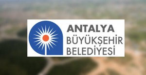 Antalya Belediyesi 3 arsasını 8 Aralık'ta ihale ile satacak!