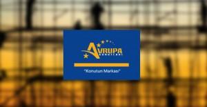 Avrupa Konutları Yamanevler Artaş İnşaat imzasıyla yükselecek!