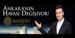 Başkent Emlak Konutları Ankara Çankaya...