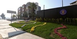 Buca Tarık Akan Gençlik Merkezi açıldı!