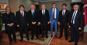 Bursa Orhangazi'de iki TOKİ projesi inşa ediliyor!