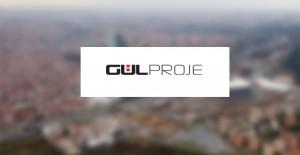 Gül Proje Seyrantepe projesi 655 milyon TL'lik yatırımla yükselecek!