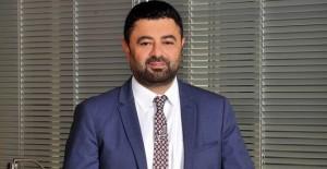 İbrahim Babacan, '2016 yılı sektör açısından son derece iyi geçti'!