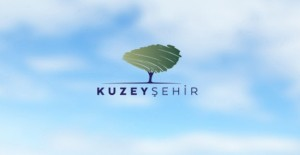 Kuzeyşehir 150 milyon TL yatırımla İzmir'de yükselecek!