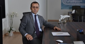 Nuhoğlu İnşaat'tan Ankara Çukurambar ve Çeşme'ye yeni projeler!