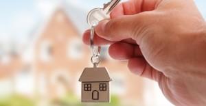 Birevim'den dar gelirli aileler için ev sahibi olma yöntemleri!