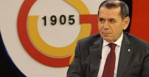 Galatasaray'a Riva ve Florya'dan 1,5 milyar lira gelecek!