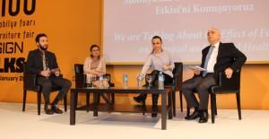 İstanbul Mobilya Fuarı özel etkinliklerle devam ediyor!