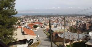 İzmir Narlıdere'de kentsel dönüşüm başlıyor!
