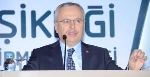 İzmir Karabağlar'da dönüşüm başlıyor!