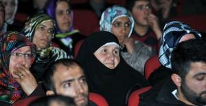 TOKİ Bitlis Merkez projesi kura sonuçları!