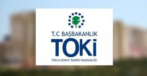 TOKİ Malatya Beydağı'nda 322 konut 16 Ocak'ta satışa çıkıyor!