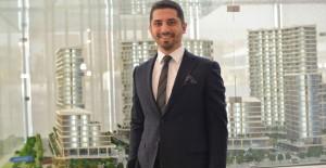 Vatandaşlık hakkı yabancı yatırımcıyı Türkiye'ye çekecek!