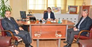 Aksaray Yeni Sanayi Kentsel Dönüşüm projesi 2 yılda bitecek!