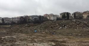 Alper İnşaat'tan yeni proje; Alper İnşaat Pendik projesi