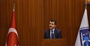 Ankara Büyükşehir Belediyesi AKM-Gar-Kızılay metro hattı için yetki aldı!