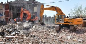 Bakanlık kentsel dönüşüm kredisi başvurusu nasıl yapılır?