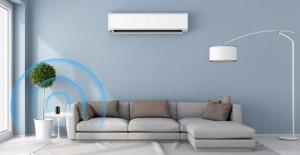 Oda termostatı evlerde enerji tasarrufu sağlıyor!