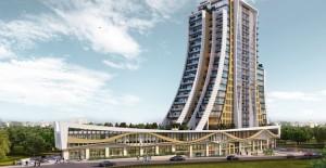 Ferah Residence / İstanbul Avrupa / Beylikdüzü
