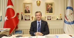 Gaziantep Şahinbey'de 1500 konut daha satışa sunuldu!