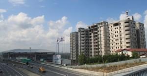 İstanbul'un iki yakasında iki dev hastane açılış için gün sayıyor!
