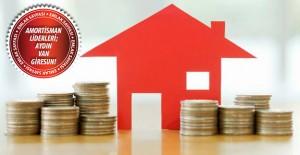 Ocak ayında kiralar en çok Kırşehir'de arttı!