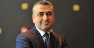 Quasar İstanbul projesinin başına Murat Aksoy getirildi!