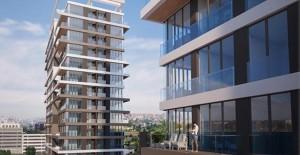 Sur Yapı'dan yeni proje; Sur Yapı Tempo City