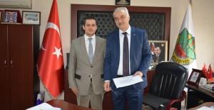 TOKİ Bursa Orhaneli'de konut başvuruları 24 Şubat'ta sona eriyor!
