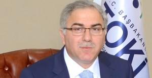 TOKİ İç Anadolu Bölgesi'nde 22 bin 87 konutu ihale edecek!